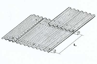 polycarbonat wellplatten harth bauelemente und montageservice. Black Bedroom Furniture Sets. Home Design Ideas